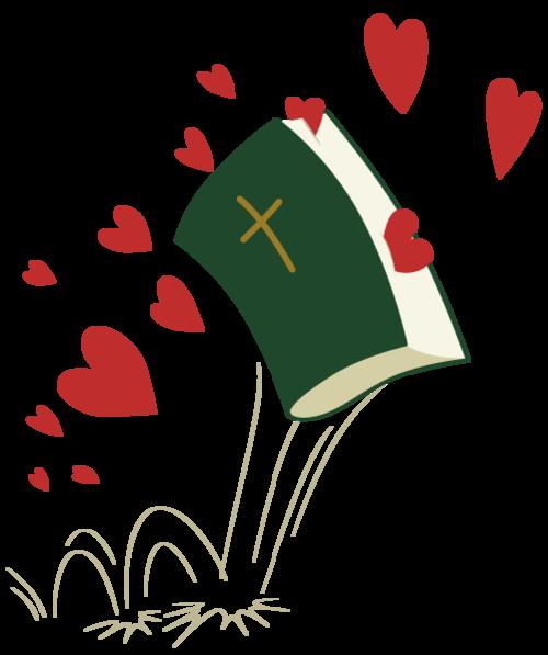 sex i bibelen fitter